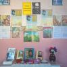 Альбом: 9 березня – день народження Тараса Григоровича Шевченка