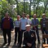 Альбом: 9 травня-День Перемоги над фашизмом у Другій світовій війні